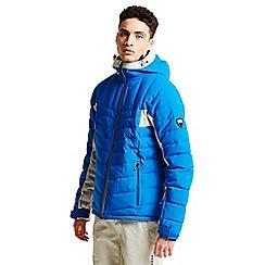 Dare 2B - Blue 'Intention' ski jacket
