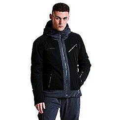 Dare 2B - Black 'Overshadow' black label ski jacket