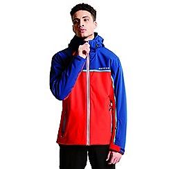 Dare 2B - Red 'Obtain' waterproof ski jacket