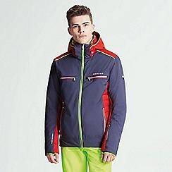 Dare 2B - Grey 'Regression' waterproof ski jacket