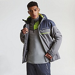 Dare 2B - Grey 'Rendor' waterproof ski jacket