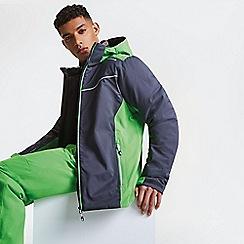 Dare 2B - Multicoloured 'Vigour' waterproof ski jacket