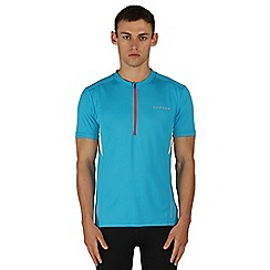 Dare 2B - Light blue jeopardy jersey sports top