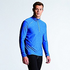 Dare 2B - Blue 'Trivial' jersey sports top