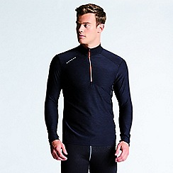 Dare 2B - Navy 'Trivial' jersey sports top