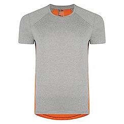 Dare 2B - Grey 'Unified' sports t-shirt