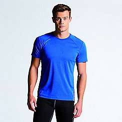 Dare 2B - Blue 'Unified' sports t-shirt