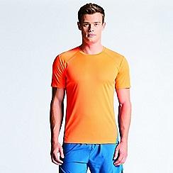 Dare 2B - Orange 'Unified' sports t-shirt