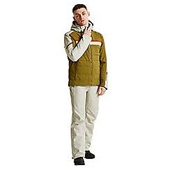 Dare 2B - Beige 'Revere' ski pants
