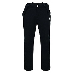 Dare 2B - Black vouch pants