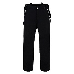 Dare 2B - Black Keep up waterproof ski pant short length