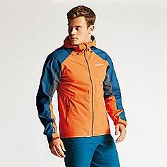 Dare 2B - Orange 'Excluse' lightweight jacket