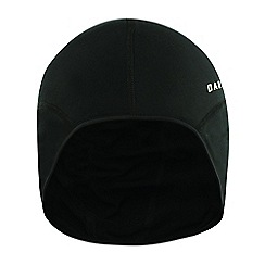 Dare 2B - Kids Black Shield it lightweight wind resistant beanie