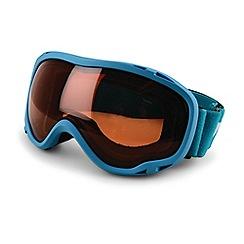 Dare 2B - Blue 'Velose' adult ski goggles