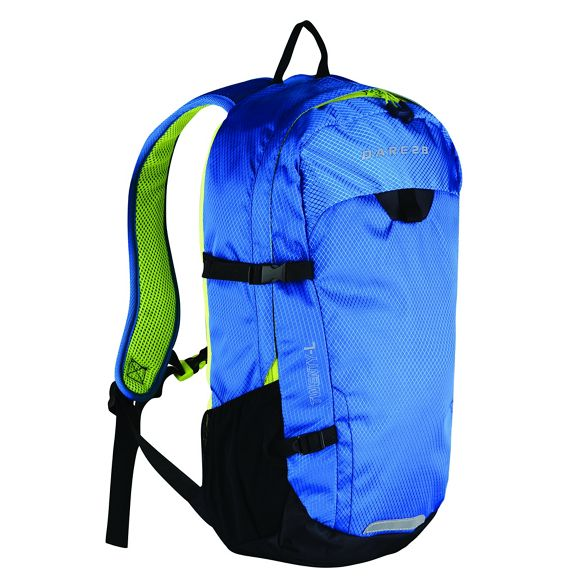 sports Dare backpack 2B litre 'Vite' Blue 20 SWUxTwSqF