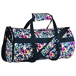 Dare 2B - Pink  Workout  sports duffle set c447e36ea0