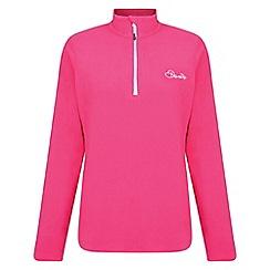 Dare 2B - Pink 'Freeze Dry' fleece