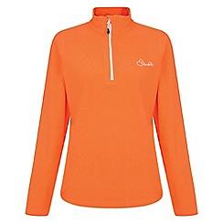 Dare 2B - Orange 'Freeze Dry' fleece