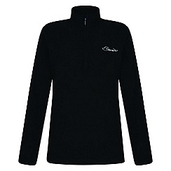 Dare 2B - Black freeze dry fleece