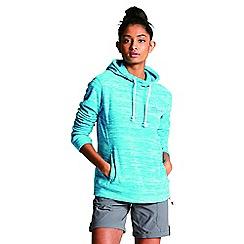 Dare 2B - Blue 'Mantilla' fleece sweater