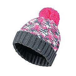 Dare 2B - Pink 'Risol' beanie