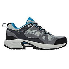 Dare 2B - Grey women's cohesion walking shoes