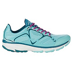Dare 2B - Blue lady altare training shoes