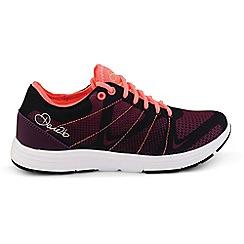Dare 2B - Purple 'Infuze' training shoes
