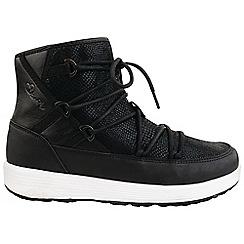 Dare 2B - Black 'Avoriaz' snow boots