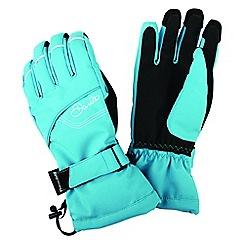 Dare 2B - Blue 'Grapple' glove