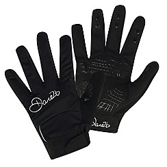 Dare 2B - Black Womens cycle glove