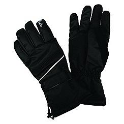 Dare 2B - Black 'Summon' glove