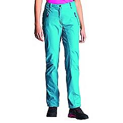 Dare 2B - Blue 'Melodic' trouser long length