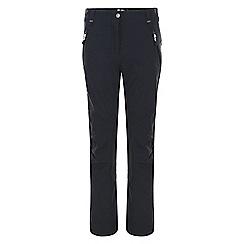 Dare 2B - Black melodic trouser