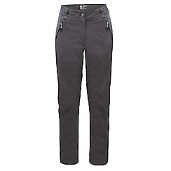 Dare 2B - Grey melodic trouser