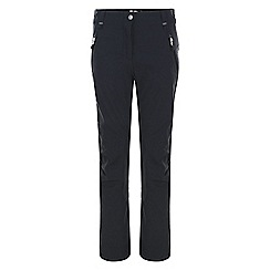 Dare 2B - Black melodic trouser