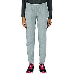Dare 2B - Grey recline sports joggers