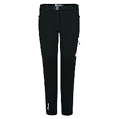 Dare 2B - Black 'Appressed' sports trousers