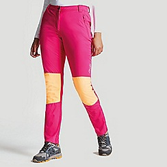 Dare 2B - Pink 'Append' Ski Trouser