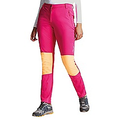 Dare 2B - Pink 'Append' ski trouser