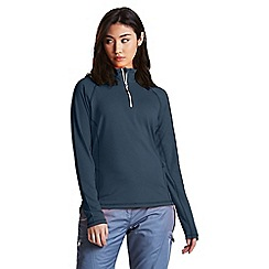 Dare 2B - Blue 'Involve' core stretch sweater