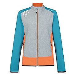 Dare 2B - Blue 'Immerge' core stretch sports sweater