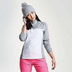 Dare 2B - Grey 'Fury' core stretch sweater