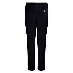 Dare 2B - Black 'Rarity' waterproof ski pant