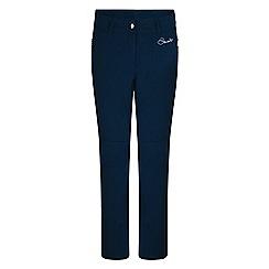 Dare 2B - Blue 'Rarity' waterproof ski pant