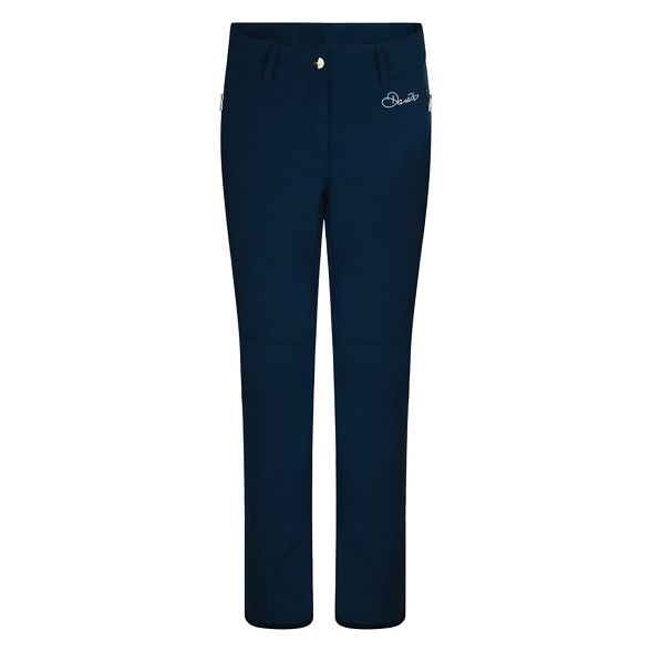 pant Blue 2B 'Rarity' Dare ski waterproof Y6U17xw