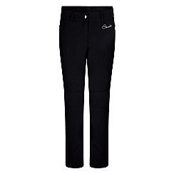 Dare 2B - Black 'Rarity' waterproof ski pant