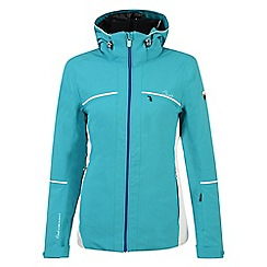 Dare 2B - Blue 'Recast' waterproof ski jacket