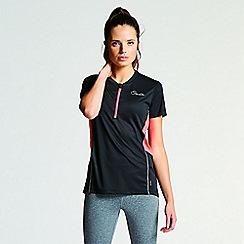 Dare 2B - Black 'Assort' jersey sports top