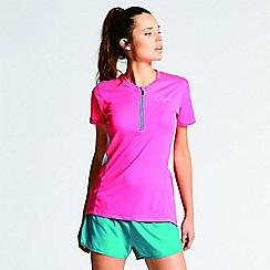 Dare 2B - Pink 'Assort' jersey sports top